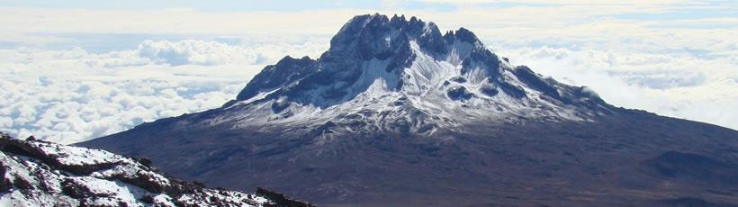 kilimanjaro-home4